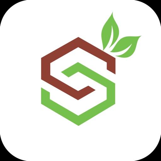 SMARTGAP - Truy Xuất Nguồn Gốc