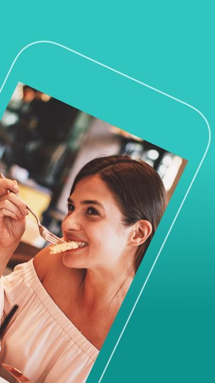 Restorando: Restaurantes Bares