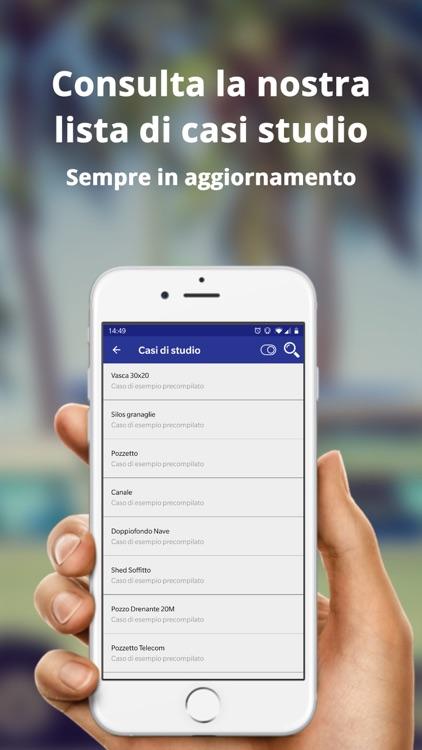 Confined Space App screenshot-3