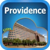 Providence City Explorer
