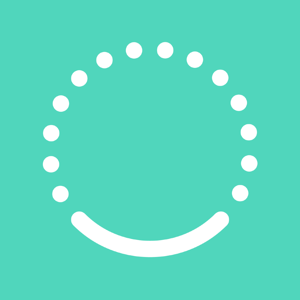 Moody Month - Health & Fitness app