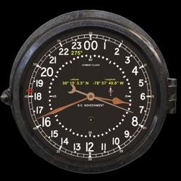 Combat Clock 2a