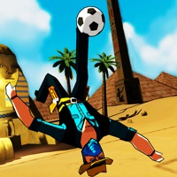 Codes for Soccer Paradox 2019 Hack