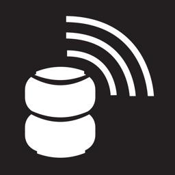 TouchBox Wireless Controller