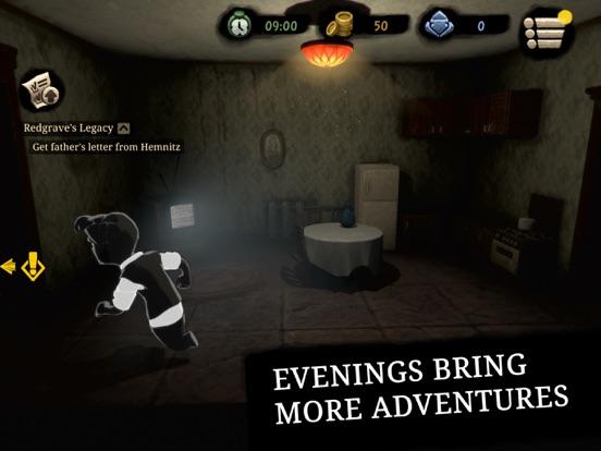 Beholder 2 screenshot #8