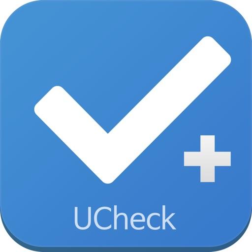 UCheck Plus