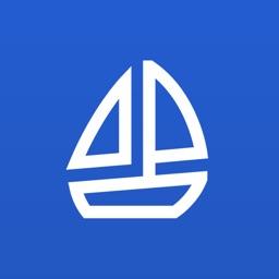 Safe Boatie App