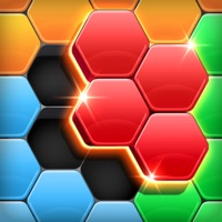 Codes for Block Puzzle Hexa Master Hack