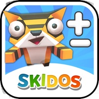 Codes for Learning Games: 1st-3rd Grade Hack