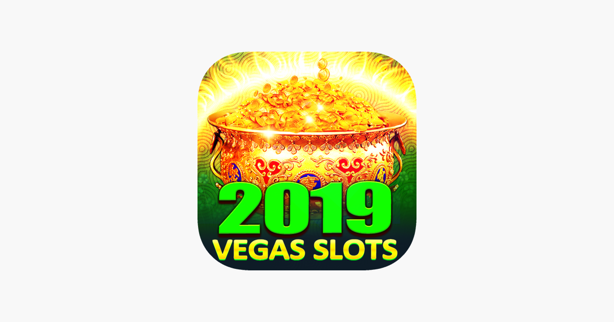 Tycoon Casino™ - Vegas Slots on the App Store