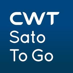 CWTSato To Go