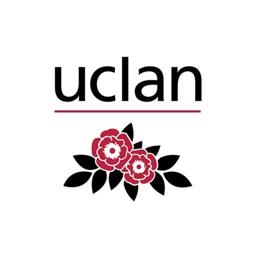 UCLan Eat
