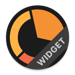 Coin Stats Widget