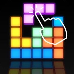Color Cube Puzzle 3D