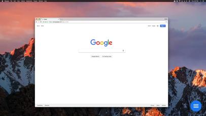 Download Chrome Remote Desktop for Pc