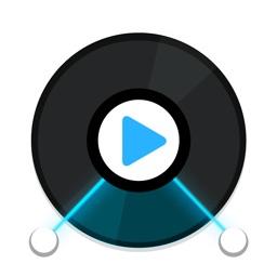 Audio Editor Tool
