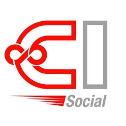 CI Social