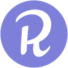 Reedr - The Refined RSS Reader - Truewhoo Network Technology
