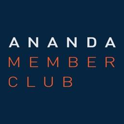 ANANDA MEMBER CLUB