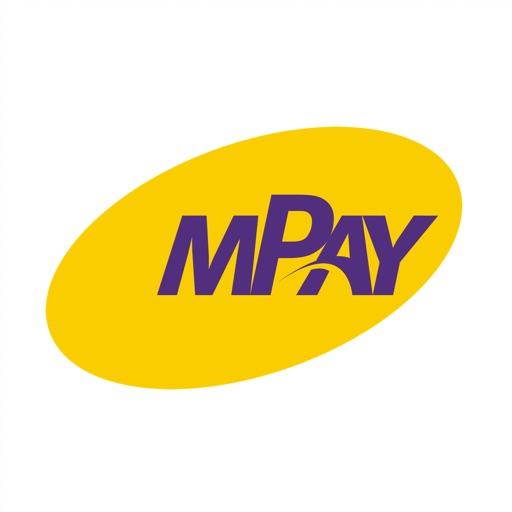 mPay płatności mobilne