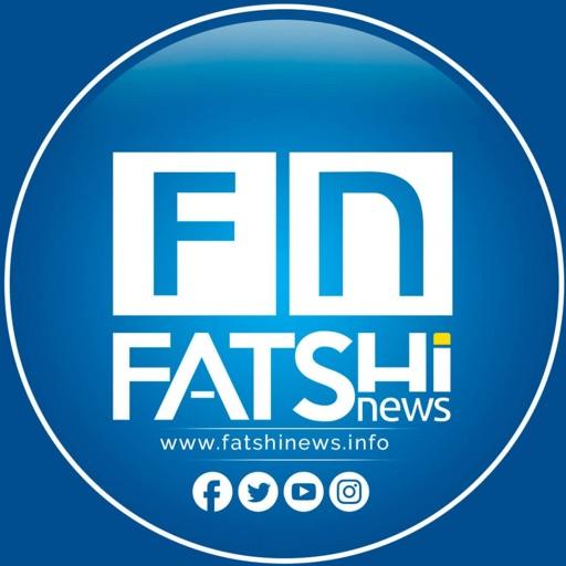 FATSHI news