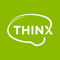 Thinx IQ Test on the App Store