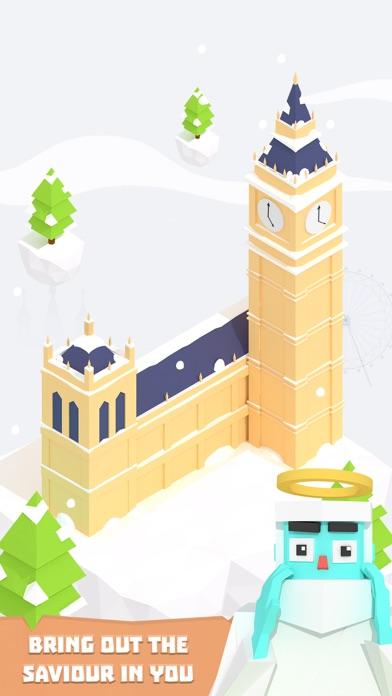 Play God! screenshot 16