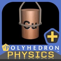 PP+ Archimedes Principle