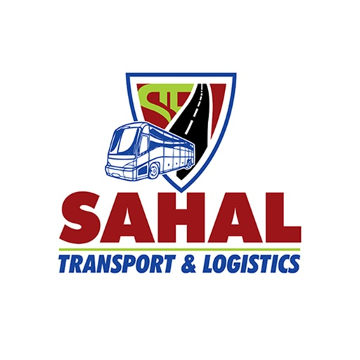 Sahal Transport User