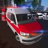 Emergency Ambulance Simulator - iPhoneアプリ