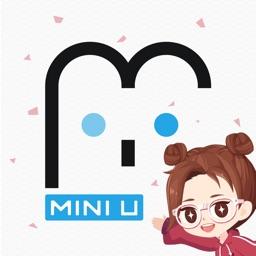 FotoPlace – I am your mini U