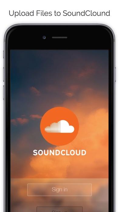 BeatMakerLX  -  Beat Maker App screenshot three