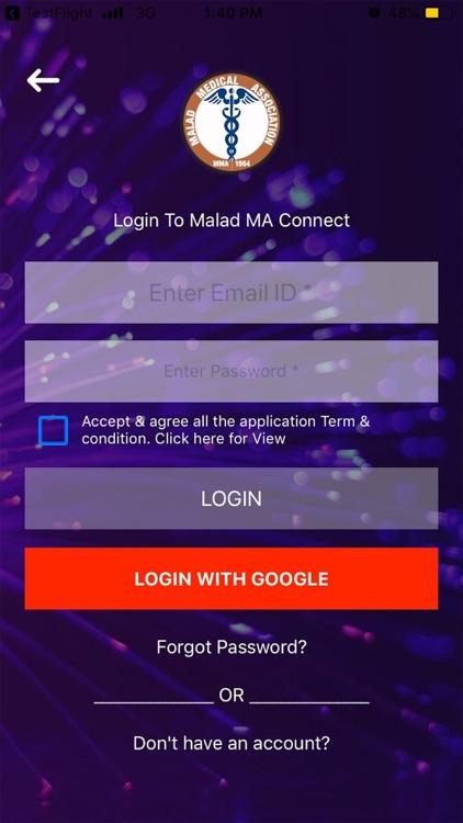 URDA Connect screenshot-3
