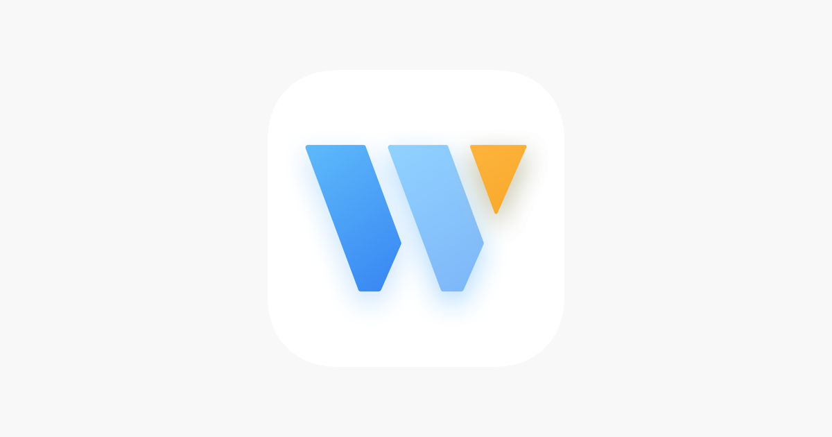 Winit Fight Your Tickets On The App Store