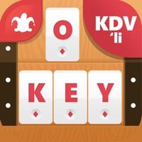 Codes for Kdvli Okey & Banko Hack