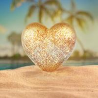 App Icon Love Island