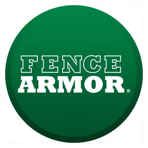 Fence Armor for Mac