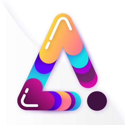 Alive: 4K live wallpapers icon