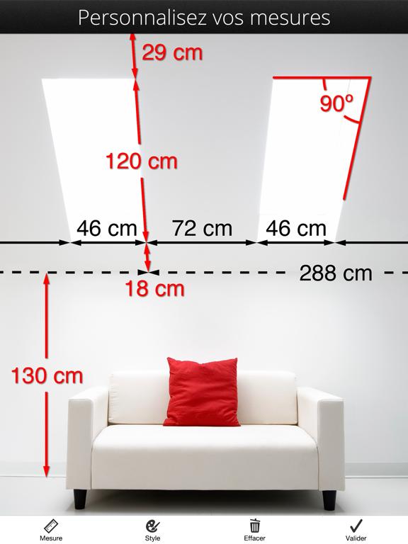Photo Measures - Photo Mesures