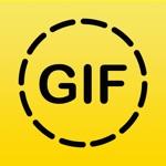 GIF助手 - GIF动图制作器