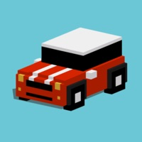 Smashy Road: Wanted Hack Online Generator  img