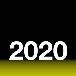 2020 List
