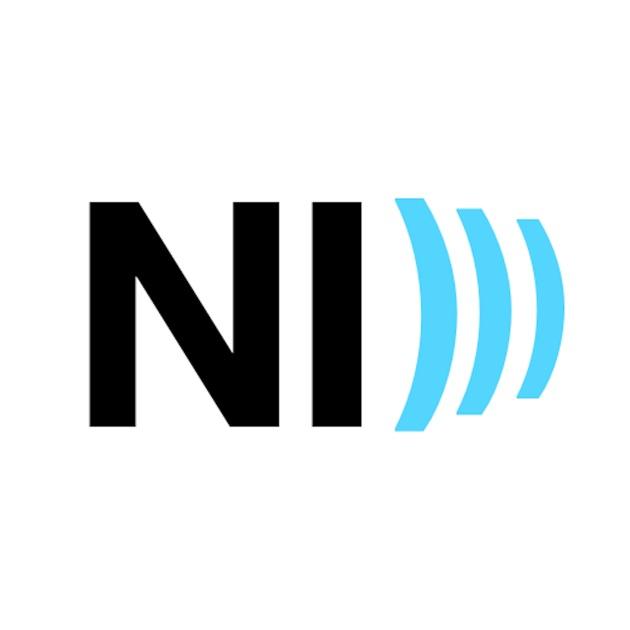 Nfc Ideas on the Mac App Store
