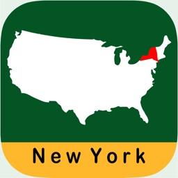 traffico New York - Lives Hwy