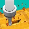Wood Milling DIY - iPadアプリ