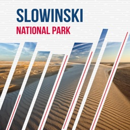 Slowinski National Park Guide
