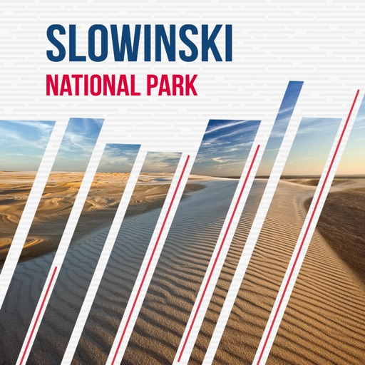 Slowinski National Park Guide