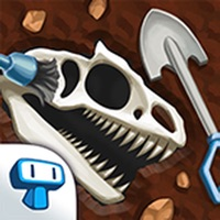 Codes for Dino Quest: Fossil Expedition Hack