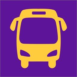 ClickBus - Buy Bus Tickets