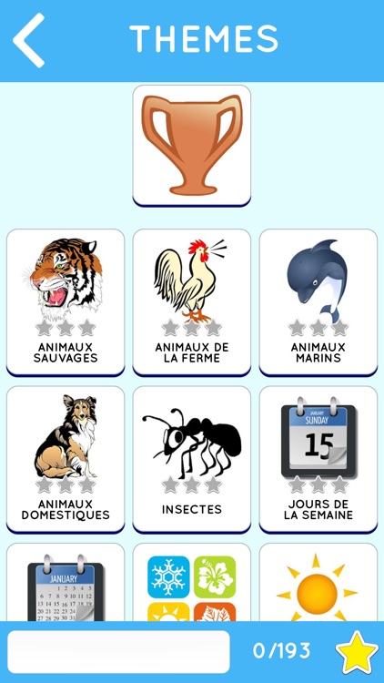 Learn French for beginners screenshot-6
